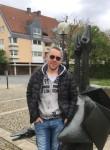 max, 20  , Zirndorf