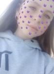 Katya, 18, Kropivnickij
