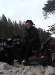 Ivan, 36  , Yekaterinburg
