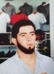DALER, 26  , Dushanbe