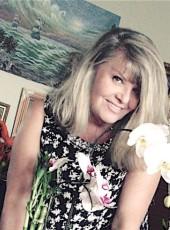 Viola, 51, United States of America, Los Angeles