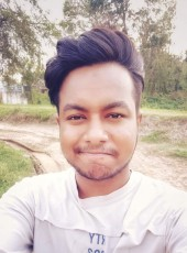 Shaan, 25, India, Shantipur