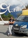 Oleg, 23, Goryachiy Klyuch