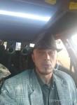 sergey, 38  , Kokshetau