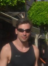 Nikolay, 43, Russia, Saint Petersburg