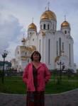 Natalya, 58  , Oskemen
