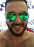 batuhanblc, 26  , Lapta