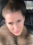 Nataliya, 30  , Megion