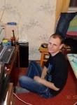 Oleg, 28  , Alatyr