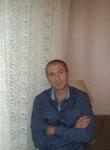 konstantin, 43  , Barnaul