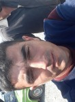 Nofel, 37  , Yevlakh