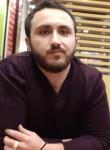 Lev, 26, Tver