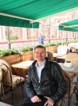 vladimir, 57, Moscow