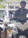 Ngatran, 47  , Ho Chi Minh City