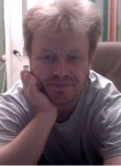 Alexandr Rekka, 43  , Kharkiv