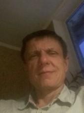 Микола, 56, Ukraine, Kiev