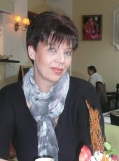 Marusya, 55, Russia, Yaroslavl
