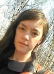 Nastya, 21  , Nogliki