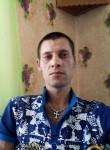 Oleg nikitin, 38  , Meleuz