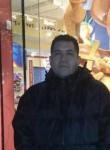 Nestor, 30  , Gustavo A. Madero (Mexico City)