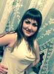 Marina, 26  , Verkhniy Ufaley