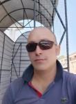 Slavik, 35, Tashkent