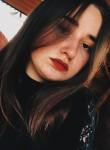 A N Y A, 18  , Lutsk