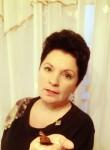 Тамара , 58  , Gvardeysk