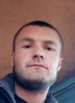 Vladimir, 27, Chernihiv