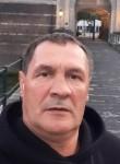 Arturas, 53  , Medebach