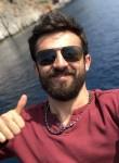 Mehmet, 30  , Cumra