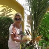Alla, 41  , Verkhovyna