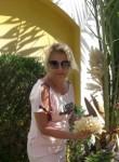 Alla, 42  , Verkhovyna