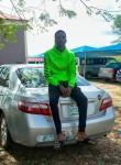 King, 30  , Lagos