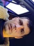 Kolya, 41, Gelendzhik