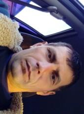 Kolya, 43, Russia, Gelendzhik