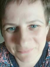 Mariya, 45, Russia, Ivanteyevka (MO)