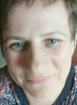 Mariya, 45, Ivanteyevka (MO)