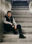 Dorian, 27, Lviv