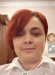 LESYa Pugalo, 51  , Dortmund
