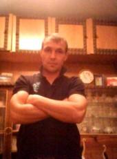 pavel, 36, Russia, Orel