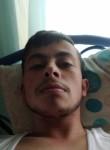 Bekir , 18  , Sivas