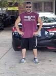 Isaac, 45  , San Antonio