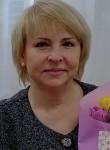 Lyudmila, 51  , Simferopol