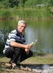 Vlad, 69  , Khabarovsk