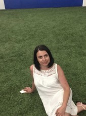 Svetlana, 39, Russia, Moscow