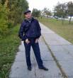 Дмитрий Сосновск
