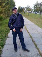 Dmitriy Sosnovsk, 42, Russia, Nizhniy Tagil