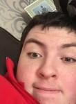 Ethan Hankey, 20  , Great Sankey