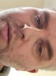 Iliqn Kalinov, 36  , City of London